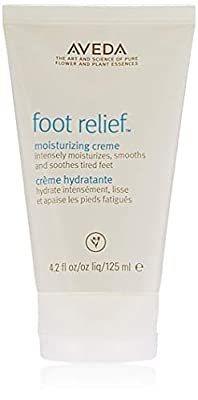 Aveda Foot Relief 4.2