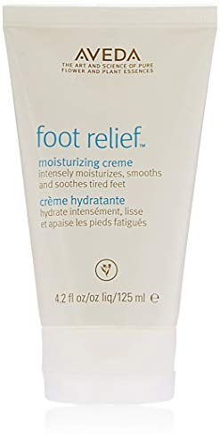 Aveda Foot Relief Fußcreme 125ml
