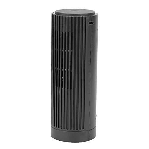 Generador de ozono USB, purificador de agua de aire multifuncional, esterilizador de ozono purificador de aire esterilizador de aire purificador de aire carga purificador de aniones esterilización de
