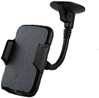 Cell Phone Holder Windshield Car Mount Universal