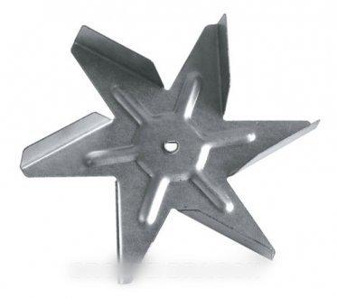 Helice - Ventilador giratorio para horno...