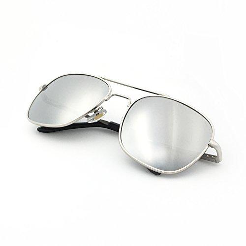 chubbies sunglasses