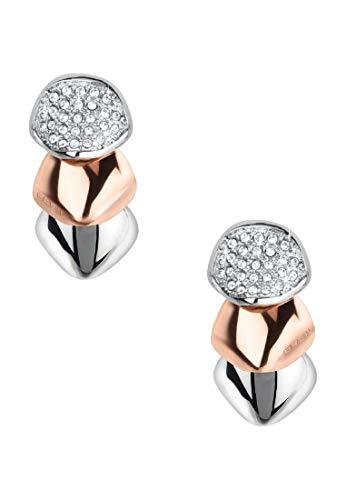BREIL - Earrings AMAZZONE for woman UK