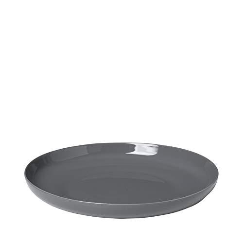 Blomus 64003 Salatschüssel-64003 Salatschüssel, Porzellan