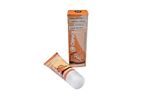Chiruca - crema 75 ml