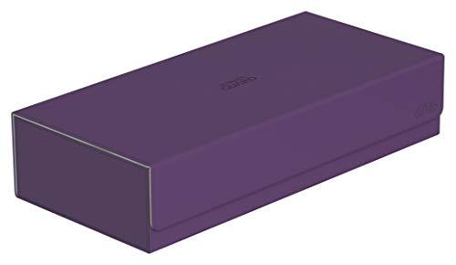 Ultimate Guard Superhive 550+ Purple