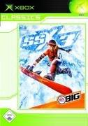 SSX 3 [Xbox Classics]