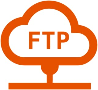 Wi-Fi FTP Server - Multiple FTP users