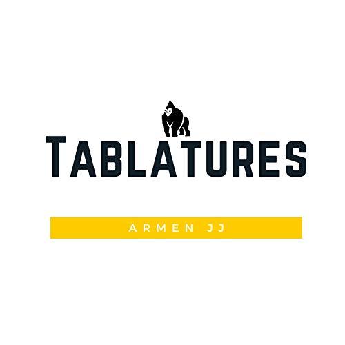 Tablatures