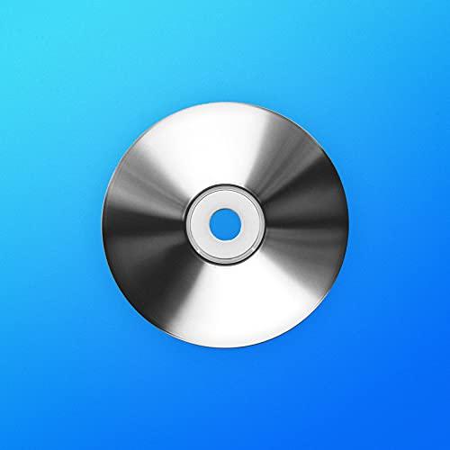 No Copyright Girl (Dmca Free Stream Beats)