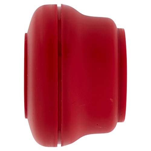 Proraso Red Bowl Barbe Hard - 150 ml