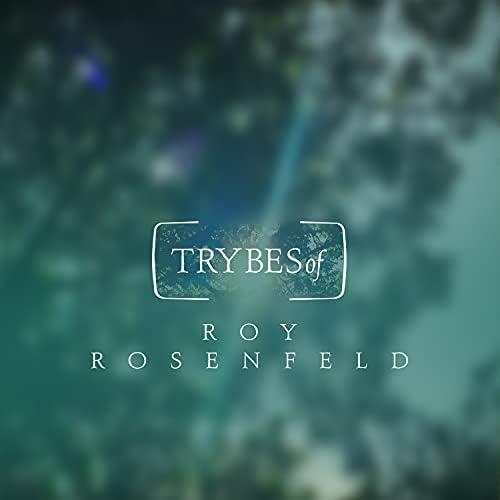 Roy RosenfelD
