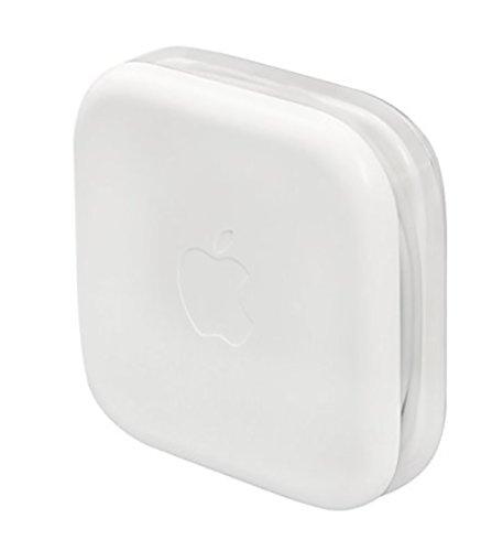 Apple Ear Pods Écouteurs en blanc - 3