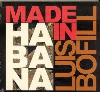 Made in Habana