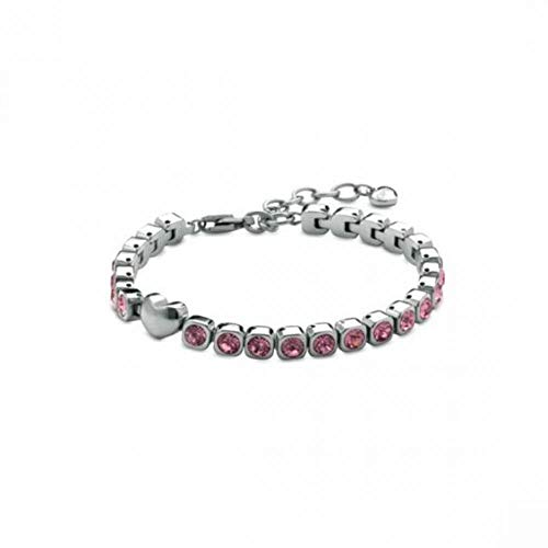 Ops Bracciale OPS!SPARKLE Opsobjects COD: OPSBR-592 TENNIS