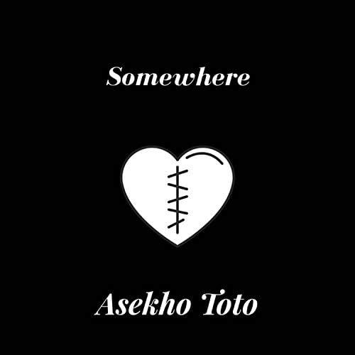 Asekho Toto