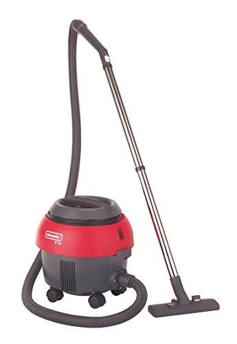 Cleanfix Trockensauger S10 Rot 850W