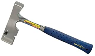 Amazon com: Rock Hammer - Shingle Hammers / Hammers: Tools