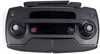 Black Remote control Protection Holder Dual Connected Joysticks Rocker Fixator Lever Bracket for DJI Mavic Pro Accessories