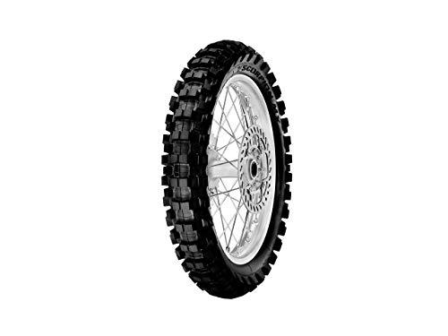 BI 5762134000 de PIRELLI Reifen Scorpion MX eXTra J 90/100-14 M/C 49M TT