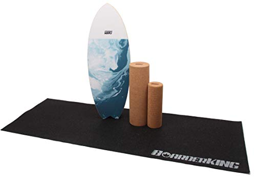 SHT 10m Schutzschlauch Schlauchisolierung Isolierung DN50 mit 4 mm Isolierung