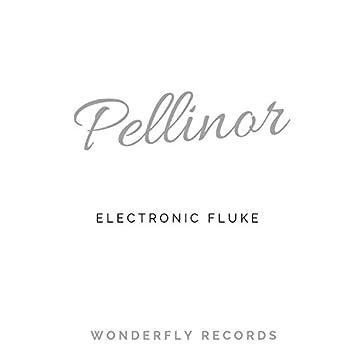 Pellinor