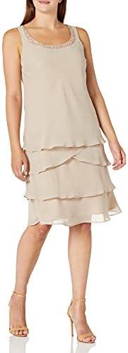 Cheap winter dresses online _image0
