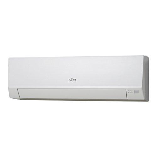 aire-acondicionado-fujitsu-asy25uillce-1x1