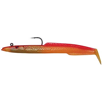 350PCs Temptation Crucian Carp Fish Coarse Fishing Baits Balls Boilies Lures—QY