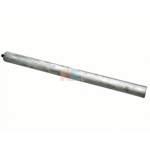 Anodo magnesio termos electricos Termo FAGOR 26x360mm M-8x10
