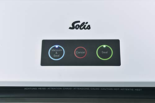 Solis(ソリス)『ソリスバッククイック576(SK576)』