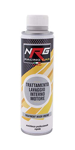 NRG L01185 Pulitore