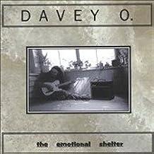 Emotional Shelter
