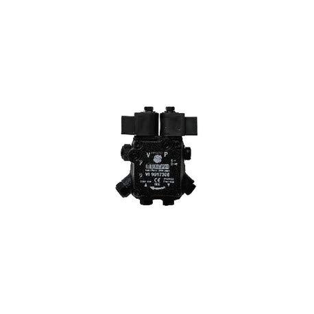 Suntec - Pumpe - AT2 65 B 9587 2P 0500 - : AT265B95874P0500