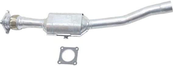 Catalytic Converter Compatible with 2001-2010 Chrysler PT Cruiser Front