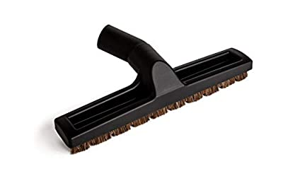 Green Label Universal Hard Floor Brush