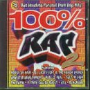 100% Rap 2
