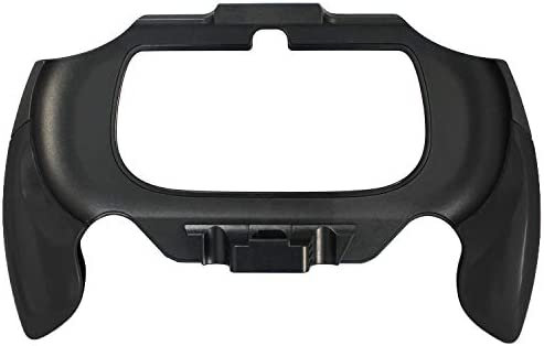 OSTENT Flexible Joypad Bracket Holder Hand Handle Grip Compatible for Sony PS Vita PSV PCH 2000 product image