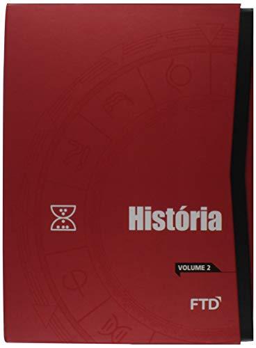 Cj - 360 - Historia - Volume 2