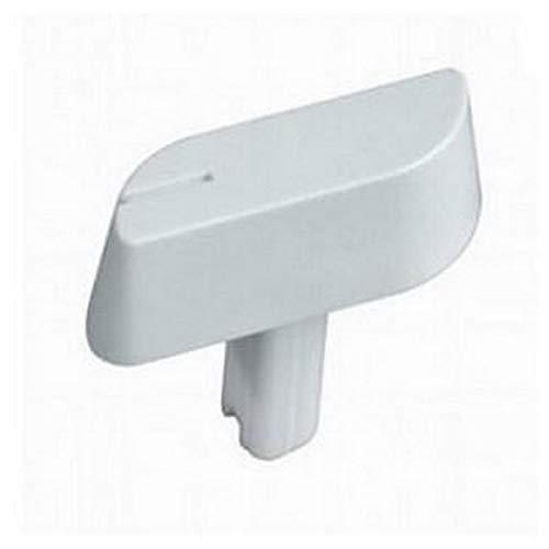 Dietrich - Mando blanco para horno, 76x4666