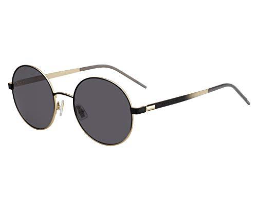 BOSS Mujer gafas de sol 1159/S, I46/IR, 53