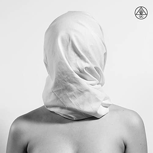Ketzer: Starless (Audio CD)