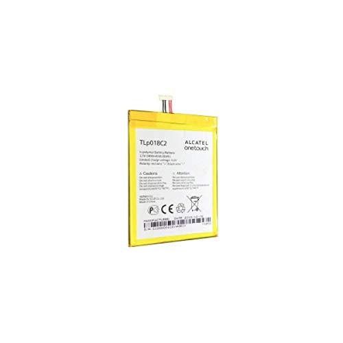 Alcatel - Bateria Original para Alcatel OT 6033 One Touch Idol Ultra (TLp018C2)
