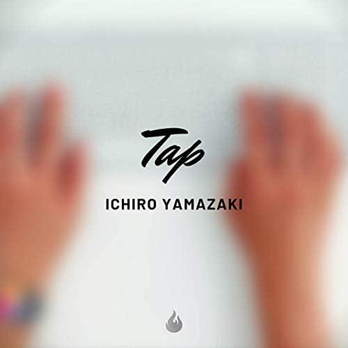 ichiro yamazaki