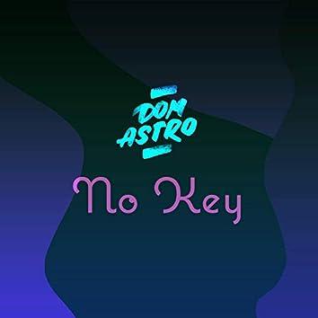 No Key