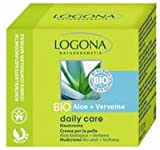 Logona Hautcreme Daily Care