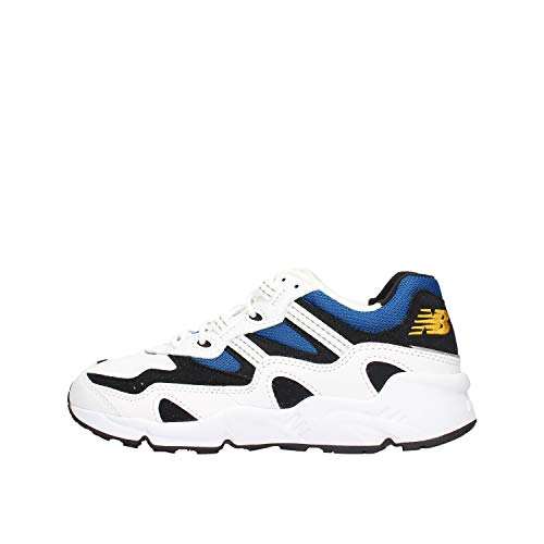 New Balance 850 Gc Sneaker für Kinder, Weiß, GC850YSC