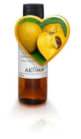 AKOMA Marula Oil-125ml