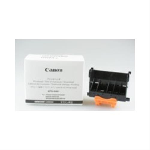 CANON Druckkopf IP4300 (S)