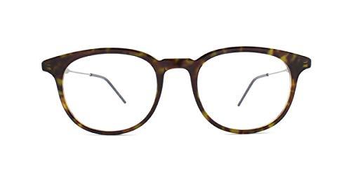 Christian Dior - BLACKTIE229, Rechteckig, Acetat, Herrenbrillen, HAVANA(TDD), 51/20/150